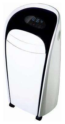 Мобильный кондиционер MDV MPGi-09ERN1