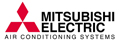 ������������ Mitsubishi Electric
