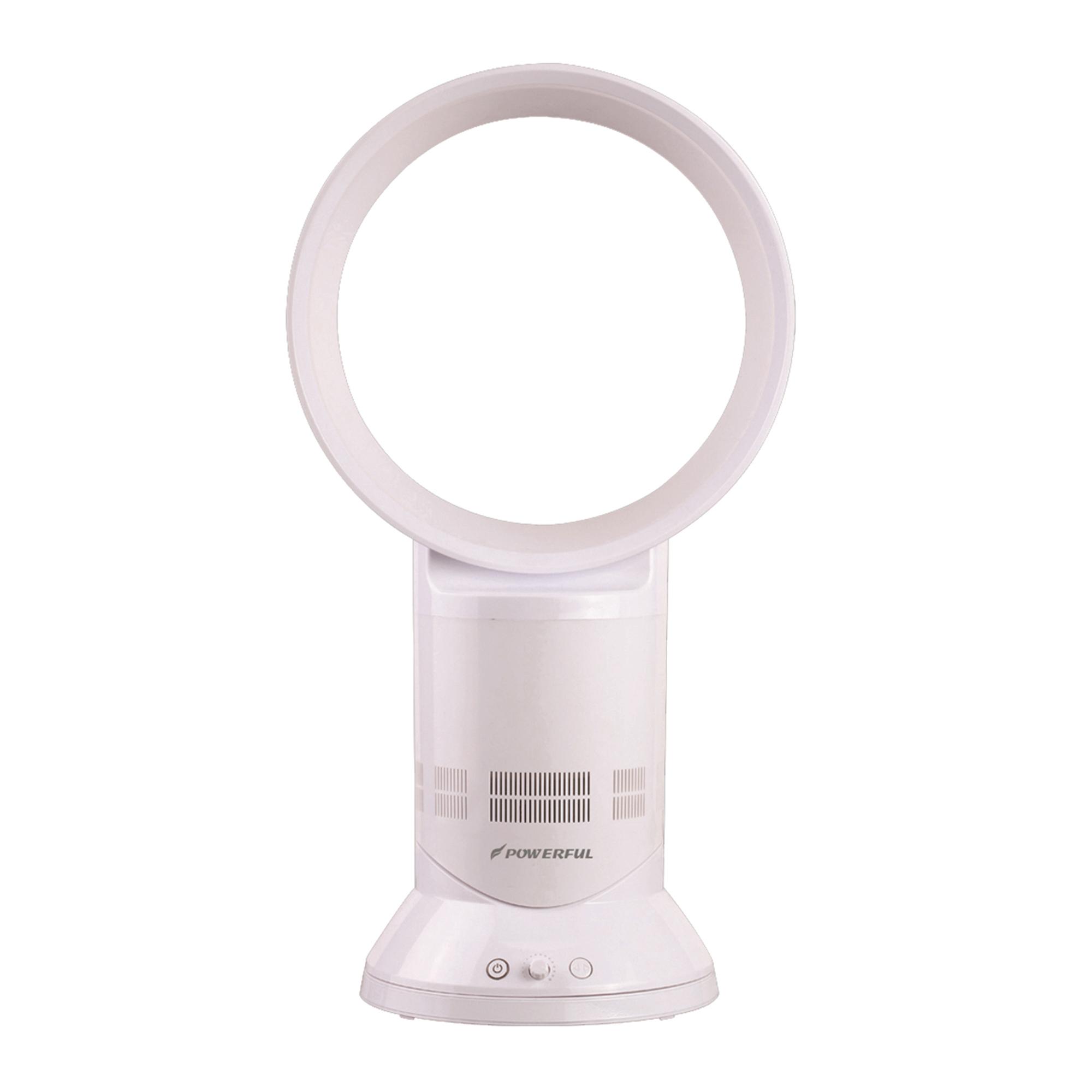 Вентилятор  PRW-F1261