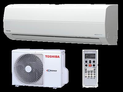 Кондиционер Toshiba RAS-24SKP-ES2