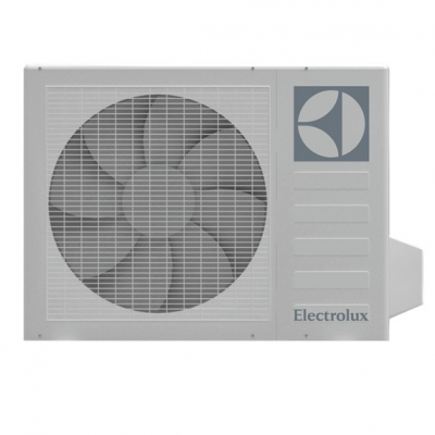 Наружный блок кассетного кондиционера Electrolux EACO-18H U/N3