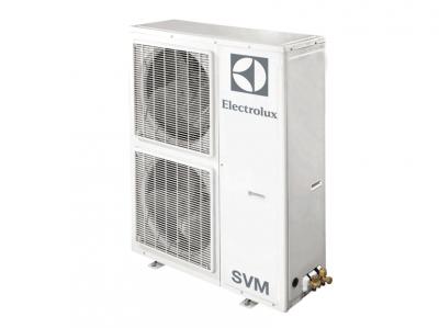 Наружный блок кассетного кондиционера Electrolux EACO-36H U/N3 (380)