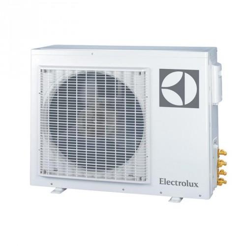 Наружный блок универсальный Electrolux EACO-18H/UP2/N3
