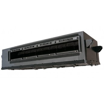 Внутренний блок канального типа кондиционера Dantex RK-M012T3 (3N)