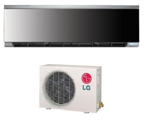 Кондиционер LG C18LTR (N8R1)