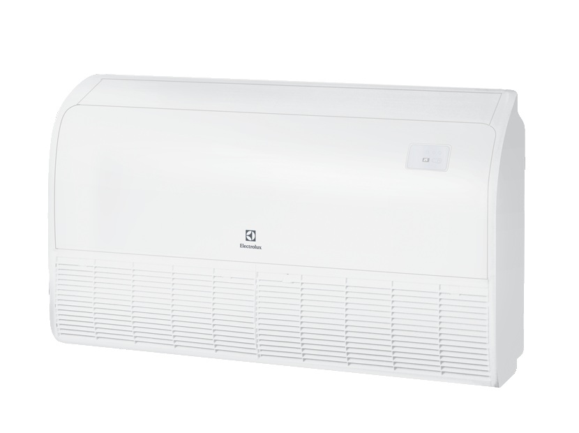 Внутренний блок напольно-потолочного кондиционера Electrolux EACU-18H/UP2/N3