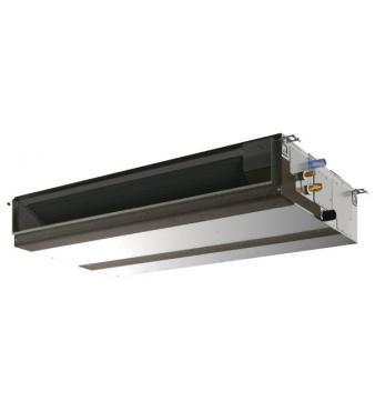 Внутренний блок канального типа кондиционера Mitsubishi Electric PEFY-P100 VMA-E