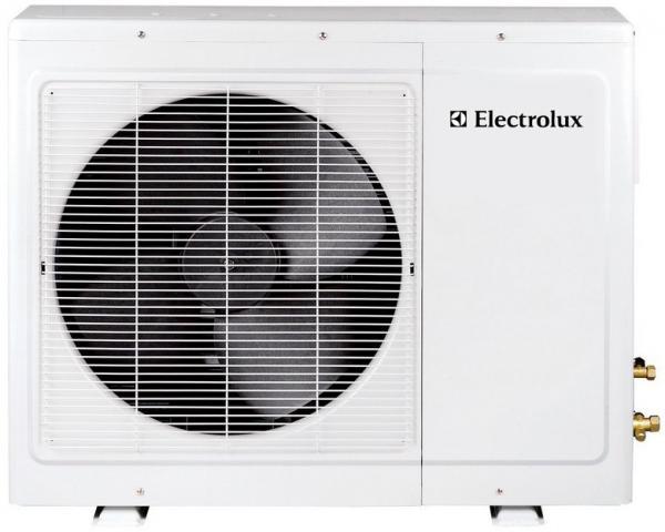 Внешний блок кондиционера Electrolux EACO/I-28 FMI-4/N3