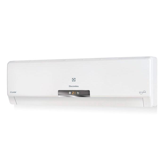 Внутренний блок настенного типа кондиционера Electrolux EACS/I-09HC FMI/N3