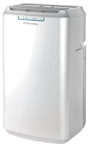 Мобильный кондиционер Electrolux EACM-14 EZ/N3