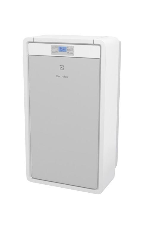 Мобильный кондиционер Electrolux EACM-10 GE/N3_WG