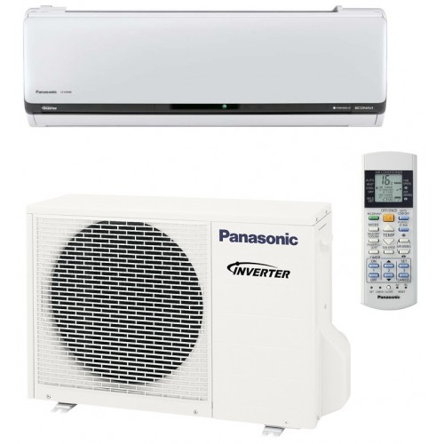 Кондиционер Panasonic CS/CU-VE12NKE