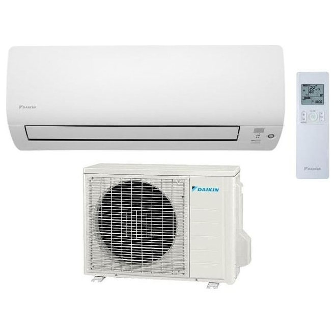 Кондиционер Кондиционер Daikin FTXS71G/RXS71F
