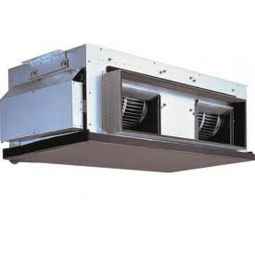 Внутренний блок канального кондиционера Mitsubishi Electric PEA-RP400GAQ