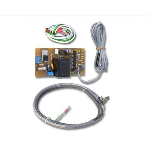 SPCK02 соединит. комплект для подключения дополнительной солнечной панели