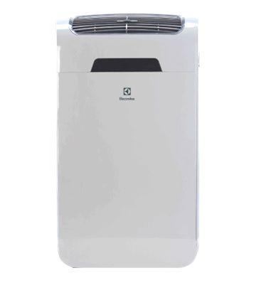 Мобильный кондиционер Electrolux EACM-12 GE/N3
