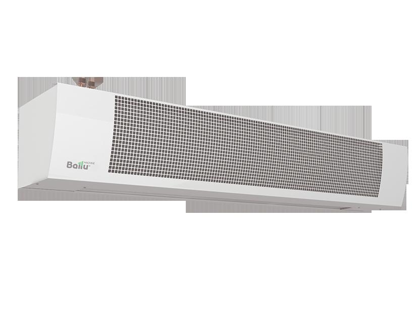 Тепловая завеса Ballu BHC-M10-W12